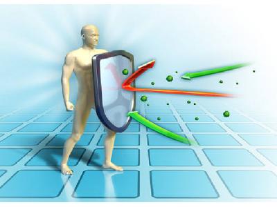 Tác dụng thần kì của tinh bột nghệ với bệnh ung thư